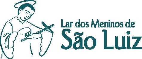 Lar dos Meninos de São Luiz